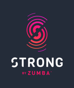 Strong by Zumba Review #fitandfrugalmommy