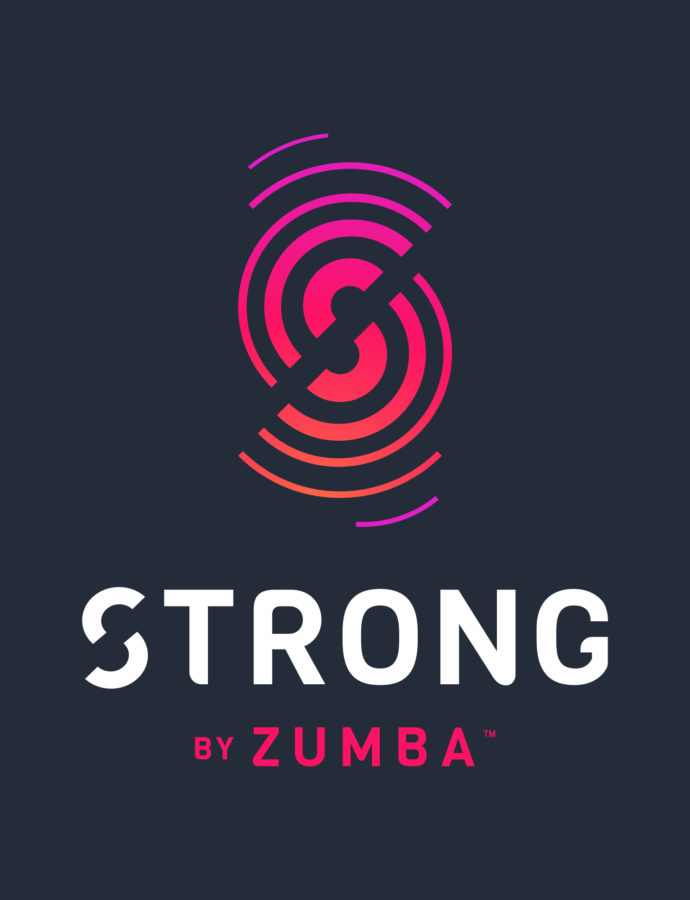 Strong by Zumba Review